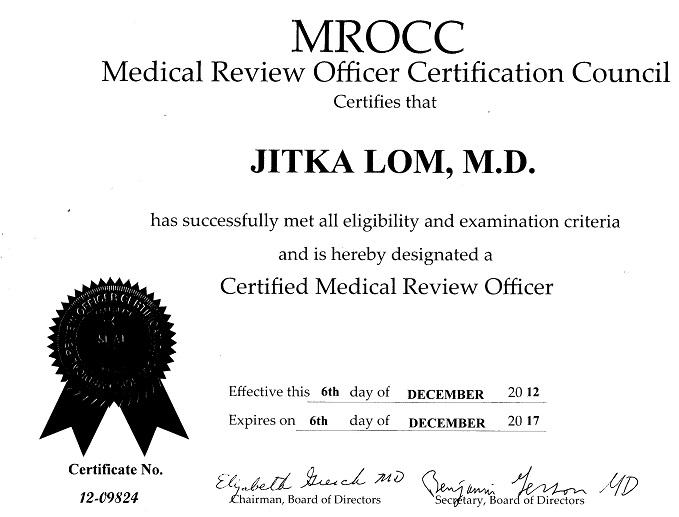 Drug Testing - ExpressCare Guam Clinic | Doctors for Medical