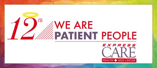 ExpressCare Guam Clinics | Guam Doctors | Guam Physicians